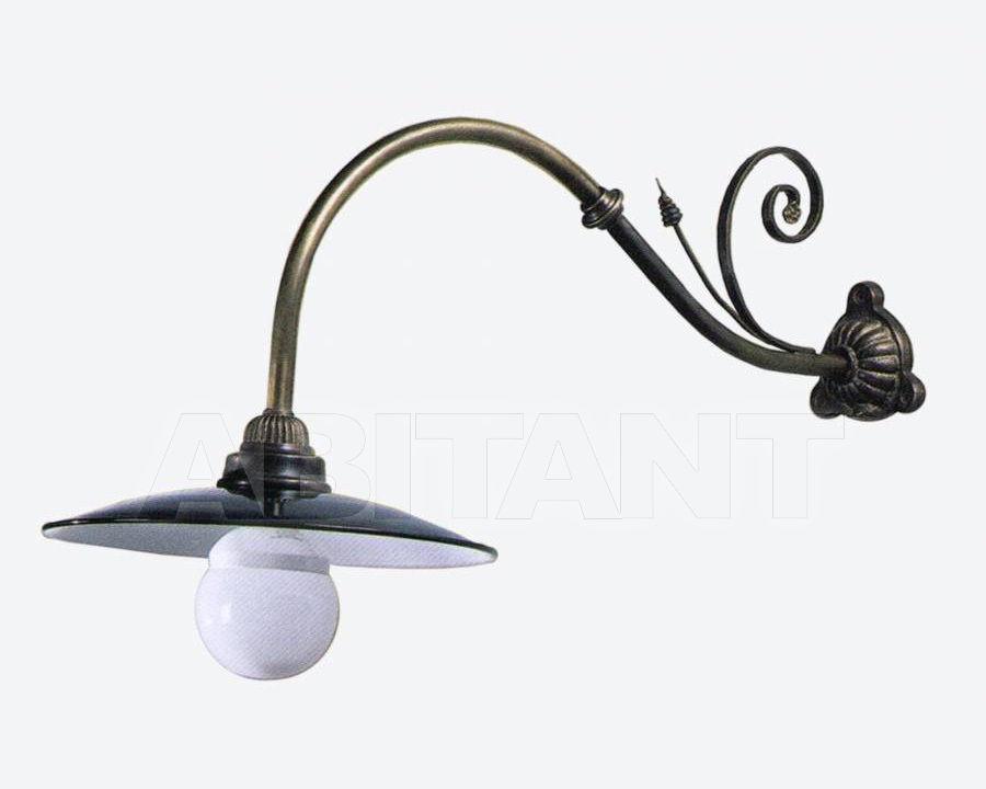 Купить Фасадный светильник IL Paralume Marina  2013 736