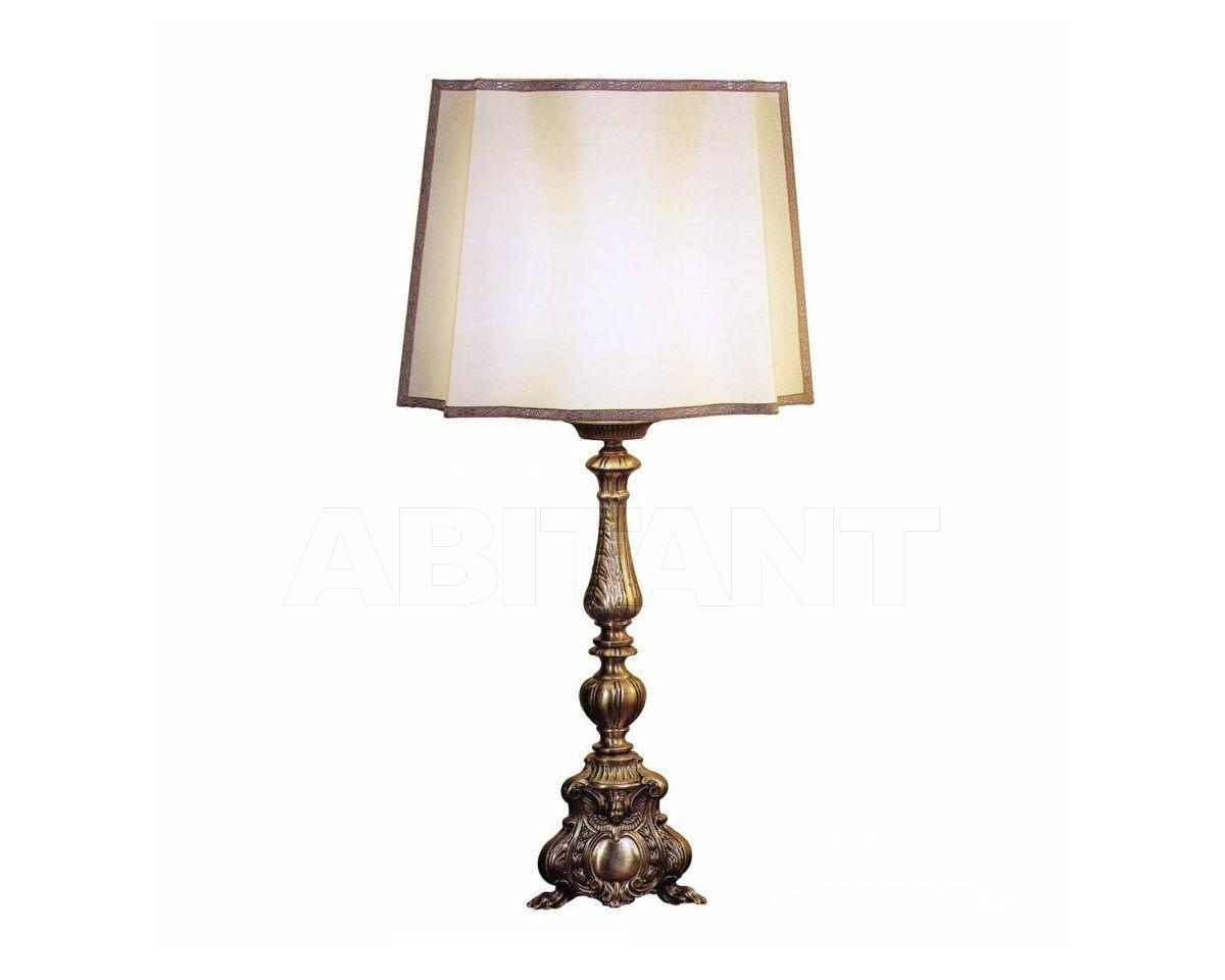 Купить Лампа настольная IL Paralume Marina  2013 704