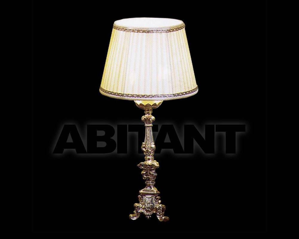 Купить Лампа настольная IL Paralume Marina  2013 702