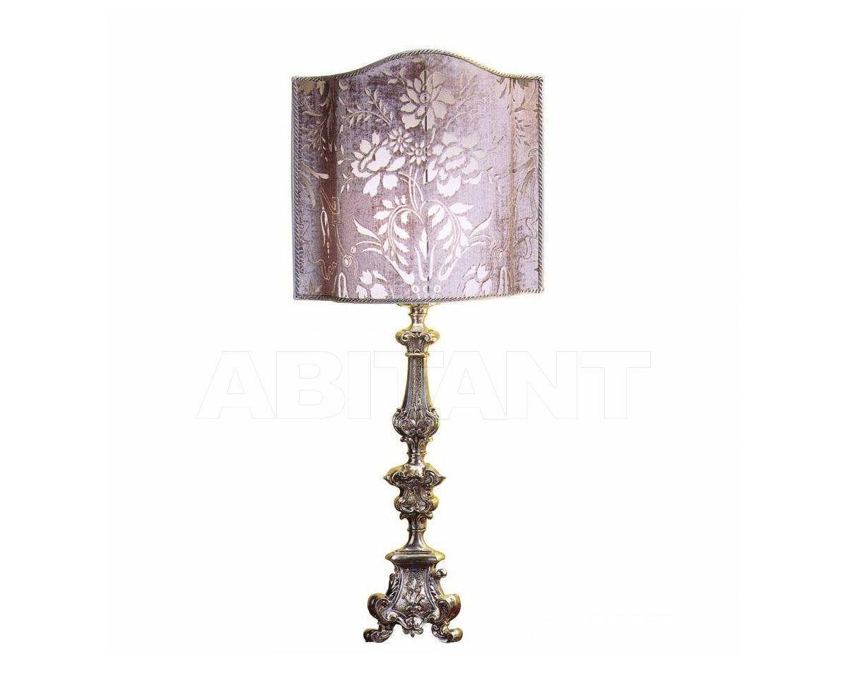Купить Лампа настольная IL Paralume Marina  2013 701