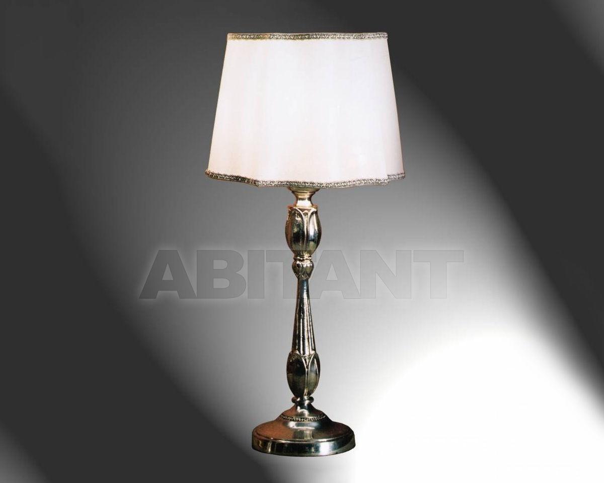 Купить Лампа настольная IL Paralume Marina  2013 642