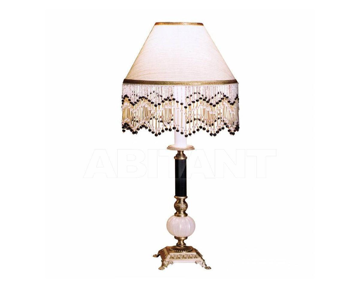 Купить Лампа настольная IL Paralume Marina  2013 639