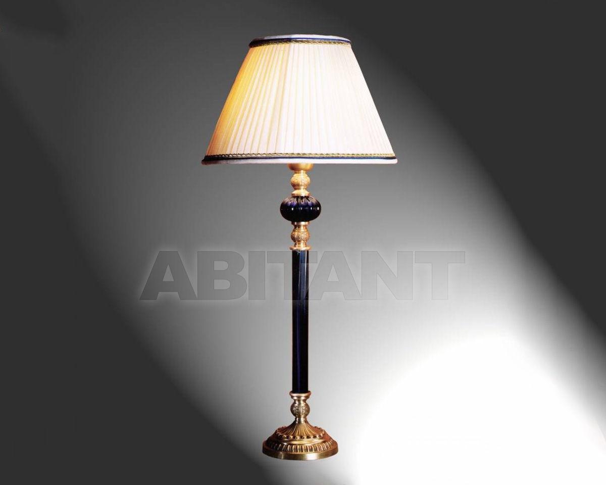 Купить Лампа настольная IL Paralume Marina  2013 638