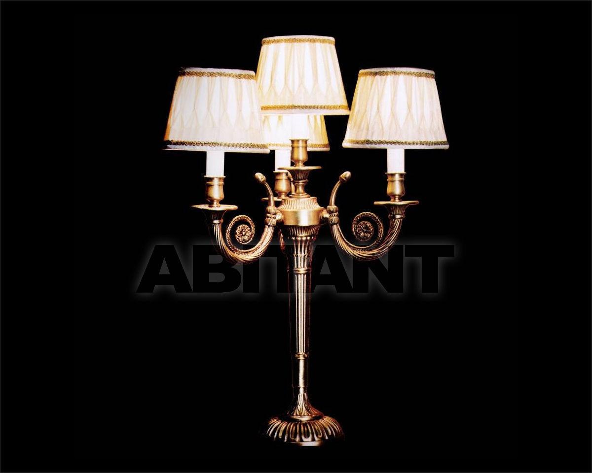 Купить Лампа настольная IL Paralume Marina  2013 635