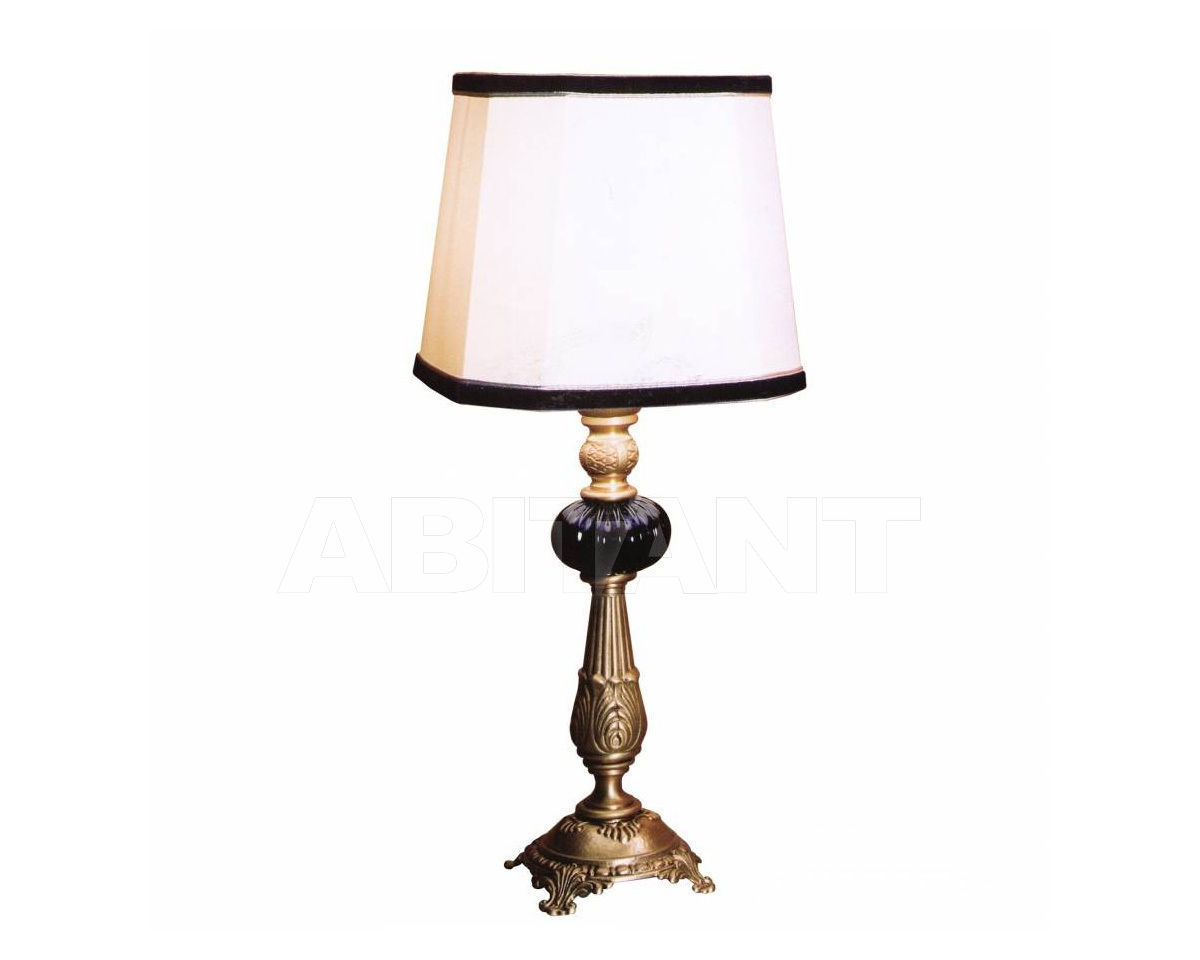 Купить Лампа настольная IL Paralume Marina  2013 632