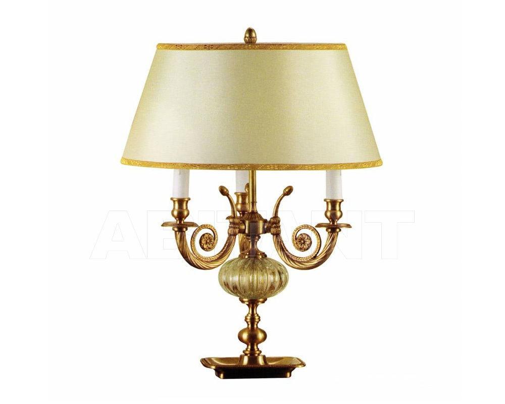 Купить Лампа настольная IL Paralume Marina  2013 614