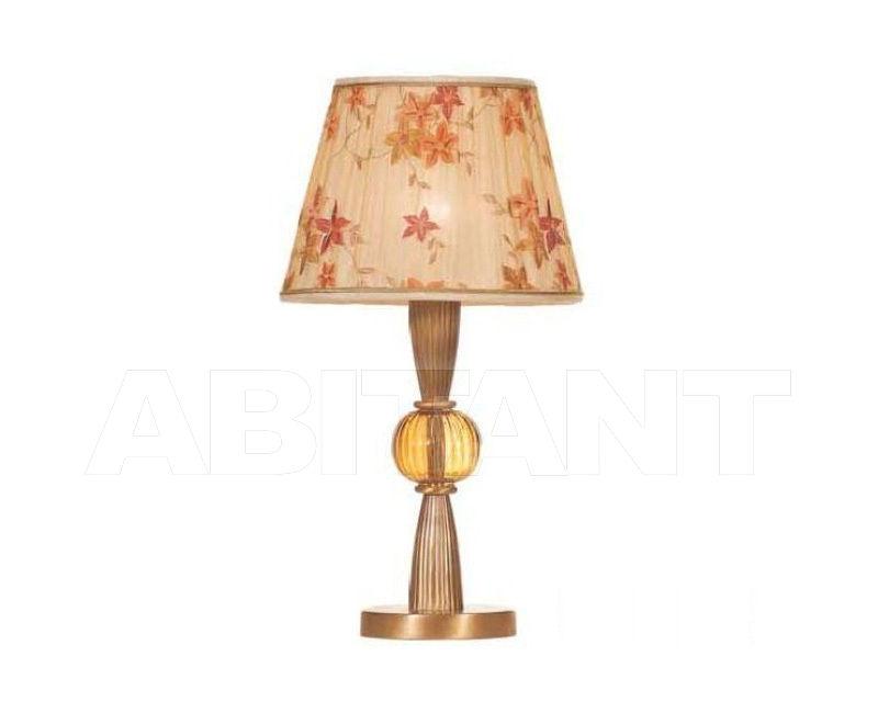 Купить Лампа настольная IL Paralume Marina  2013 608 BIS
