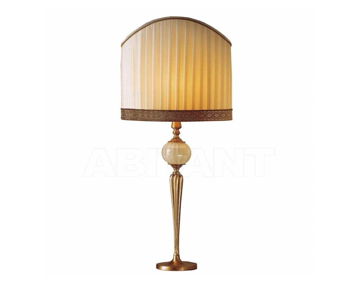 Купить Лампа настольная IL Paralume Marina  2013 603