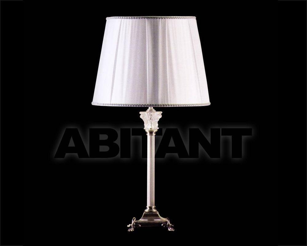 Купить Лампа настольная IL Paralume Marina  2013 599