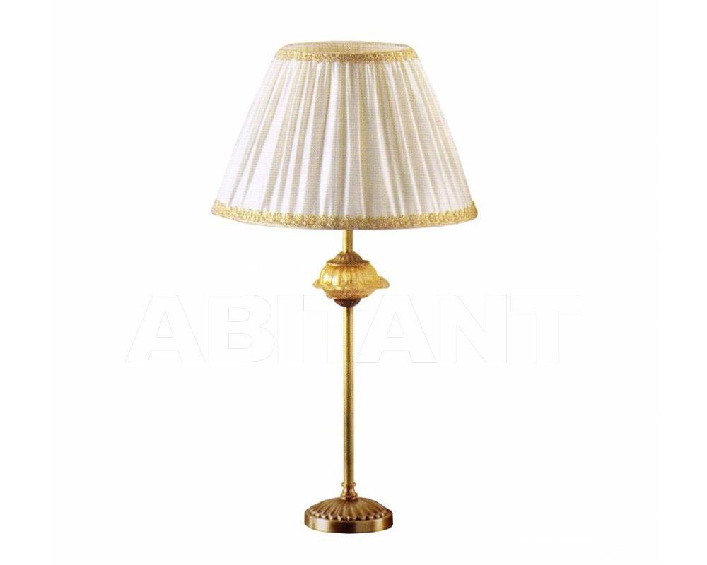 Купить Лампа настольная IL Paralume Marina  2013 586