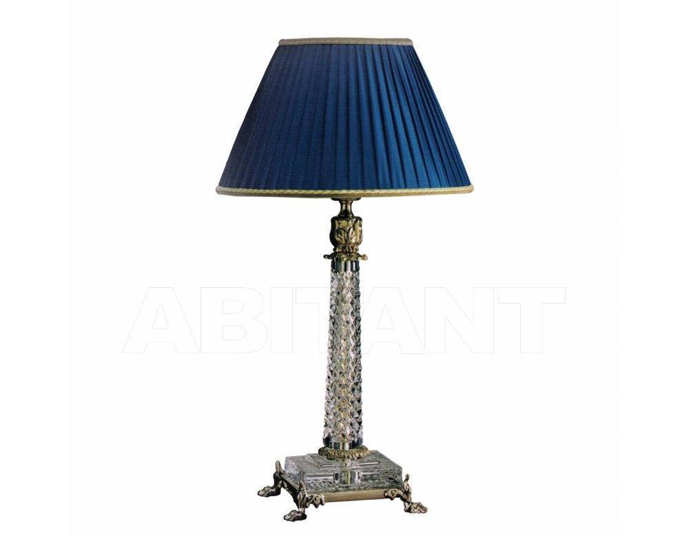 Купить Лампа настольная IL Paralume Marina  2013 532