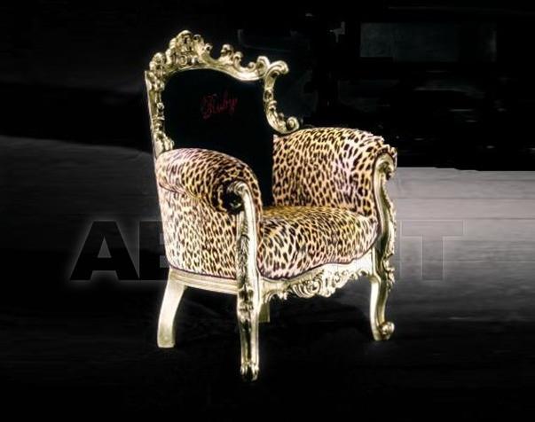 Купить Кресло Baby Orsitalia  Classico 211