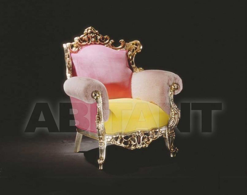 Купить Кресло FINLANDIA Orsitalia  Classico 222
