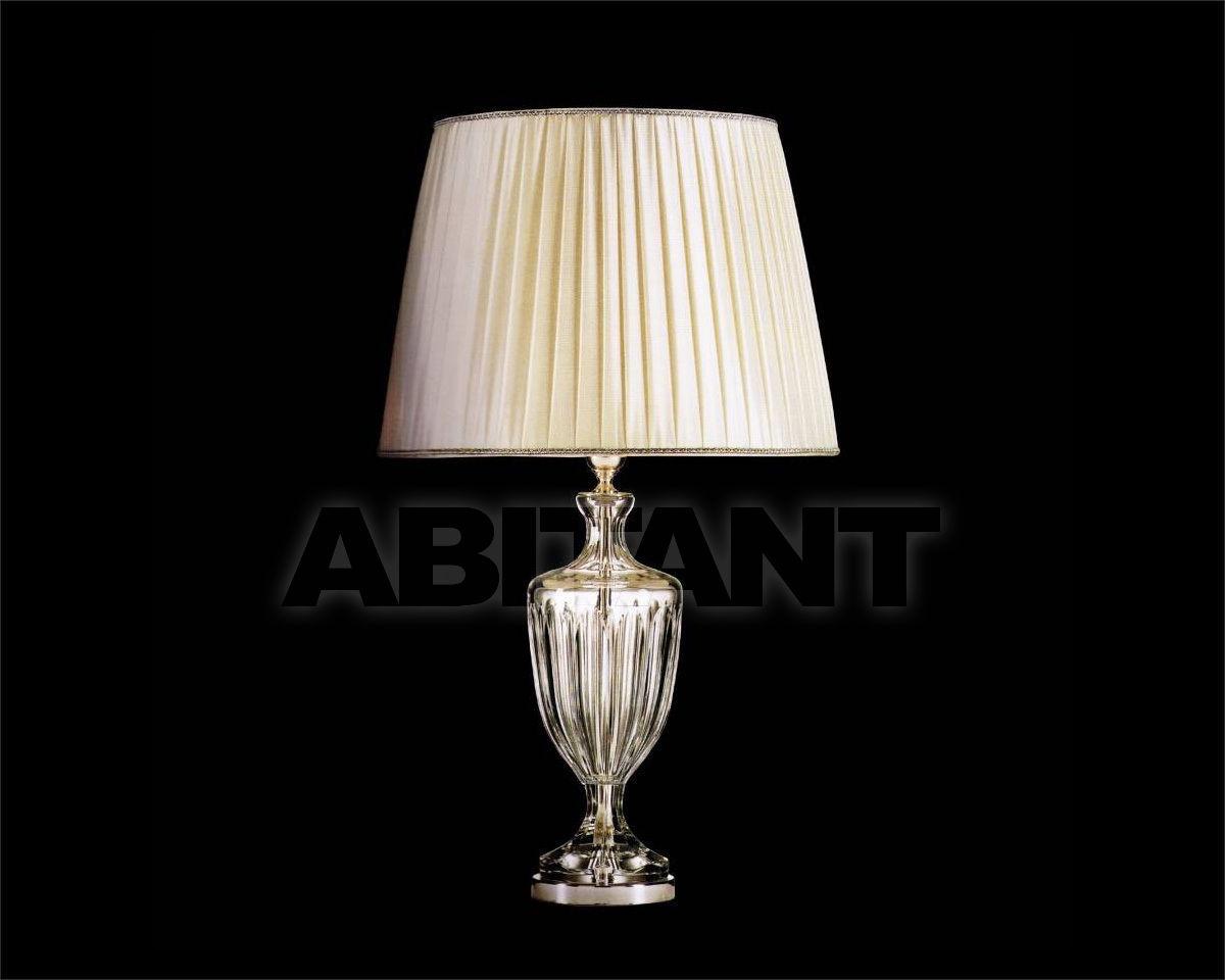 Купить Лампа настольная IL Paralume Marina  2013 480
