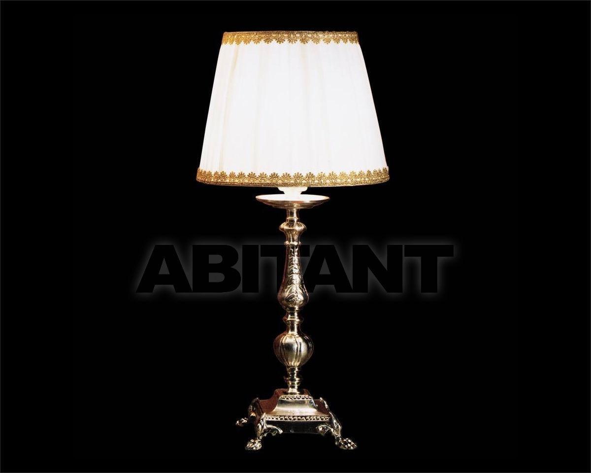 Купить Лампа настольная IL Paralume Marina  2013 462