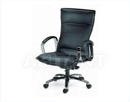 Купить Кресло BUSINESS Uffix Office Seating 353