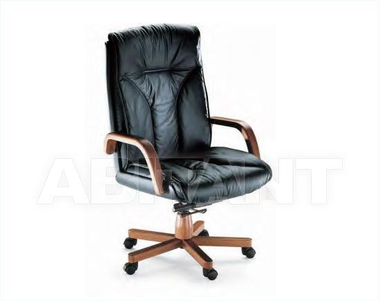 Купить Кресло Uffix Office Seating 195