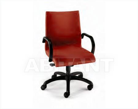Купить Кресло Uffix Office Seating 262