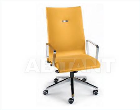 Купить Кресло ELEGANT Uffix Office Seating 265