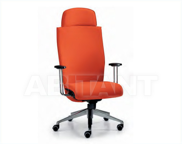 Купить Кресло ATHENA Uffix Office Seating 325
