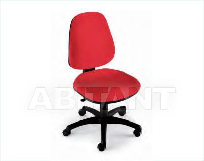 Купить Стул Uffix Office Seating 101