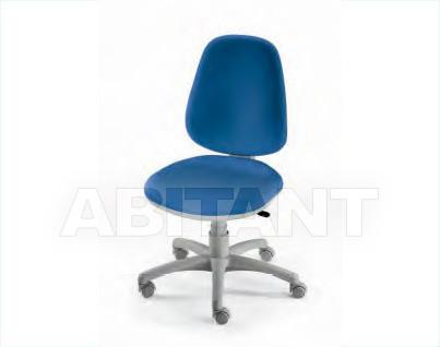 Купить Стул Uffix Office Seating 105