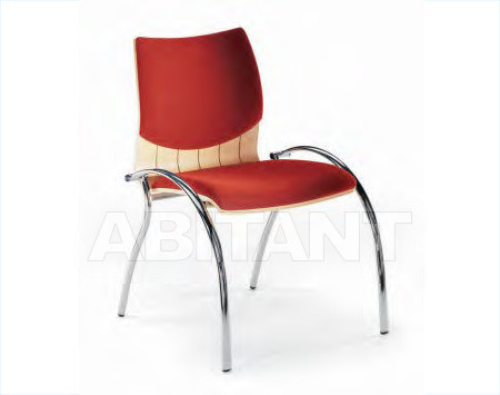 Купить Стул GRETA Uffix Office Seating 77/2