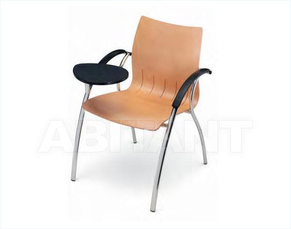 Купить Стул с подлокотниками GRETA Uffix Office Seating 79/1 L