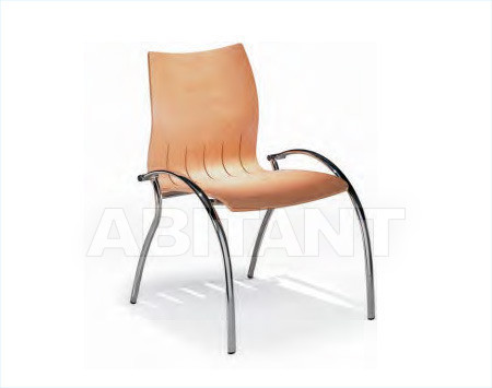 Купить Стул GRETA Uffix Office Seating 77/1