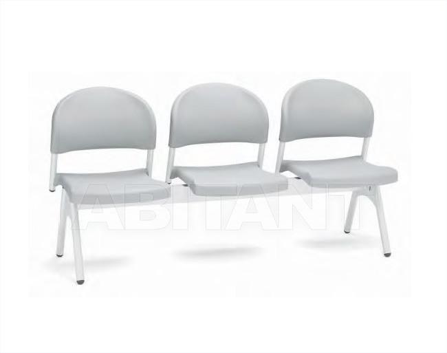 Купить Стул Uffix Office Seating 36