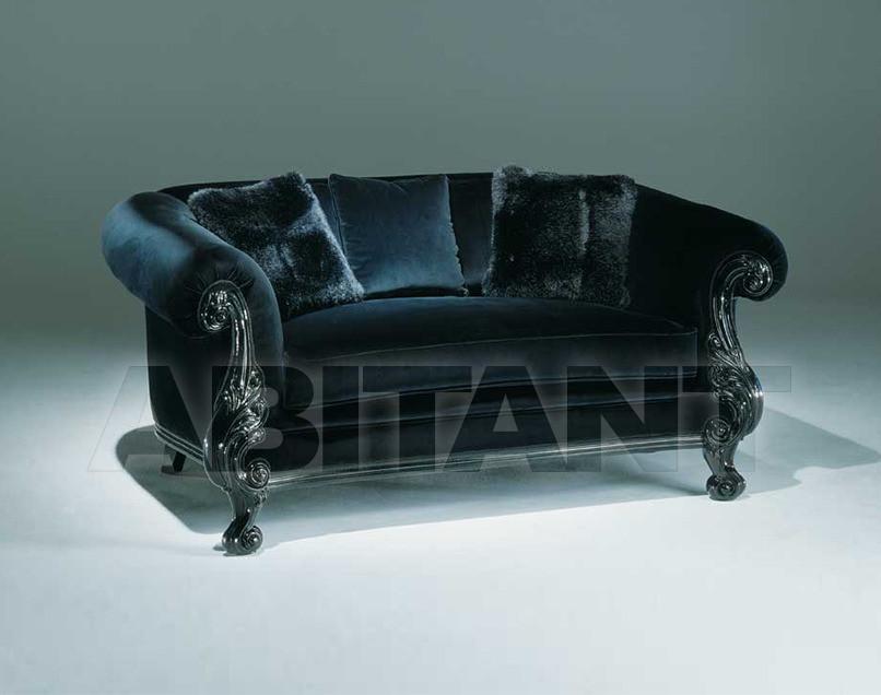 Купить Диван KING SIZE Orsitalia  Classico 289