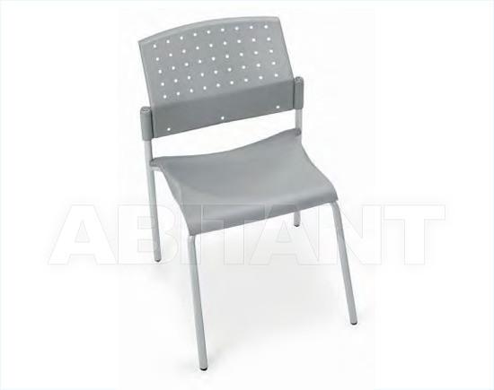 Купить Стул Uffix Office Seating 237