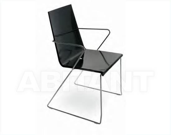 Купить Стул с подлокотниками SNACKE Uffix Office Seating 1006