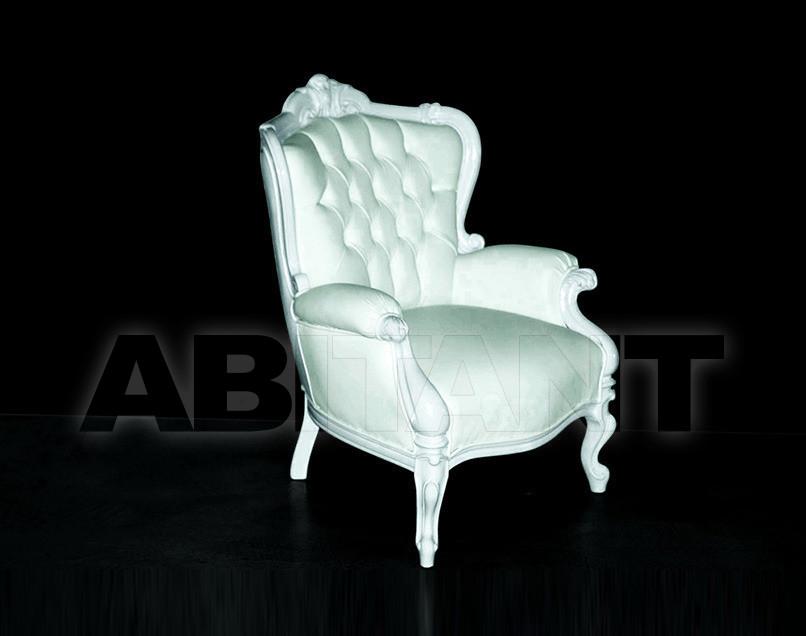Купить Кресло Filippone  Orsitalia  Classico 297