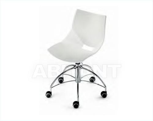 Купить Стул Uffix Office Seating 27