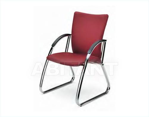 Купить Стул с подлокотниками MARILYN Uffix Office Seating 89/7