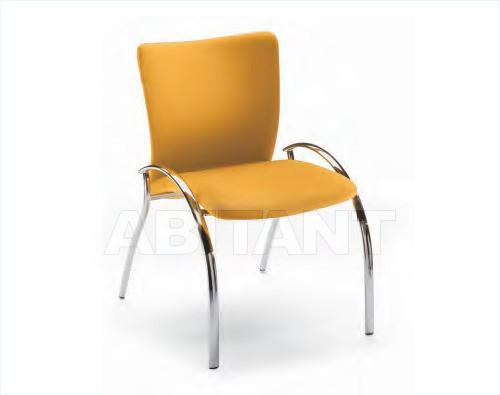 Купить Стул Uffix Office Seating 87