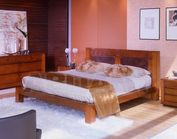 Купить Кровать Arca srl Mobili 36.92
