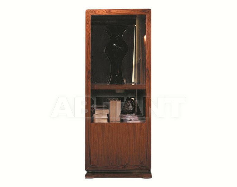 Купить Витрина Mobilidea   2012 5233