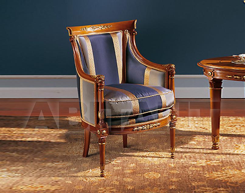 Купить Кресло Colombo Mobili Living 119