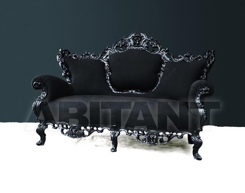 Купить Диван Orsitalia  Classico 319