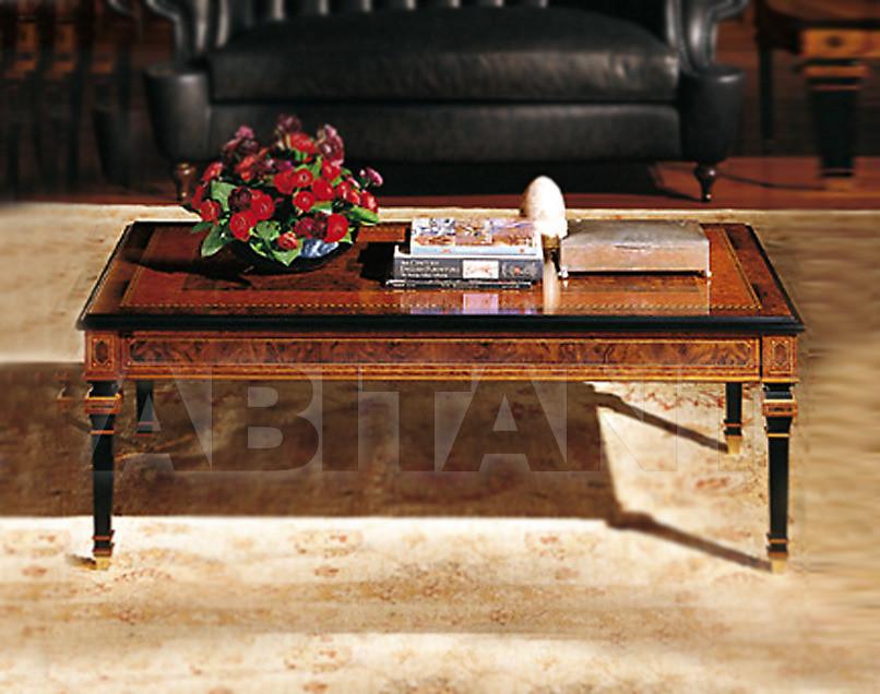 Купить Столик кофейный Colombo Mobili Living 149.130
