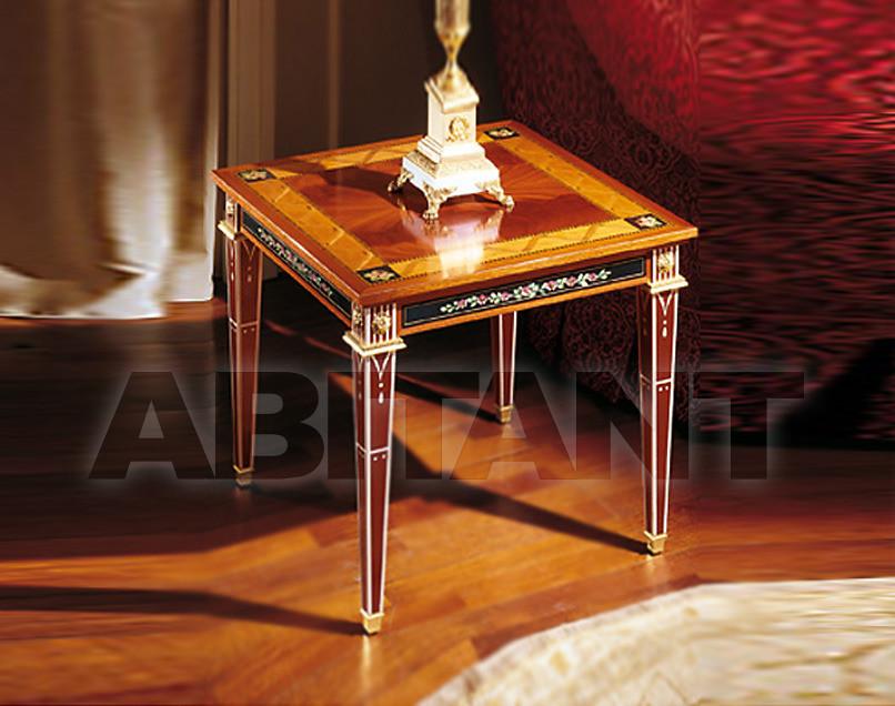 Купить Столик кофейный Colombo Mobili Living 150.60