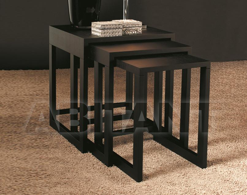 Купить Столик приставной Mobilidea   2012 5103