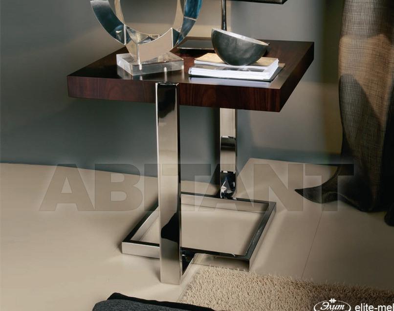 Купить Столик кофейный Mobilidea   2012 5105