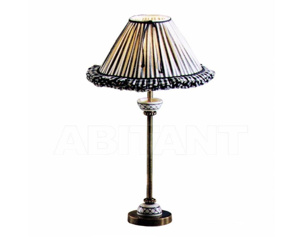 Купить Лампа настольная IL Paralume Marina  2013 412