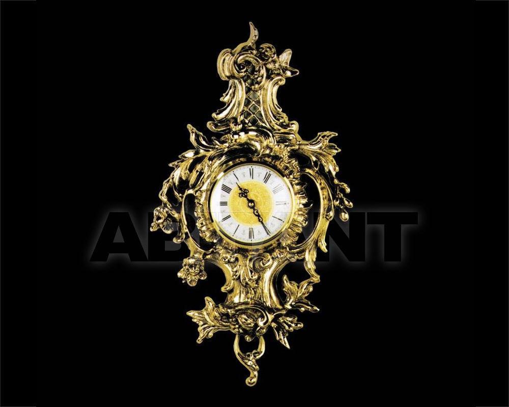 Купить Часы настенные IL Paralume Marina  2013 407