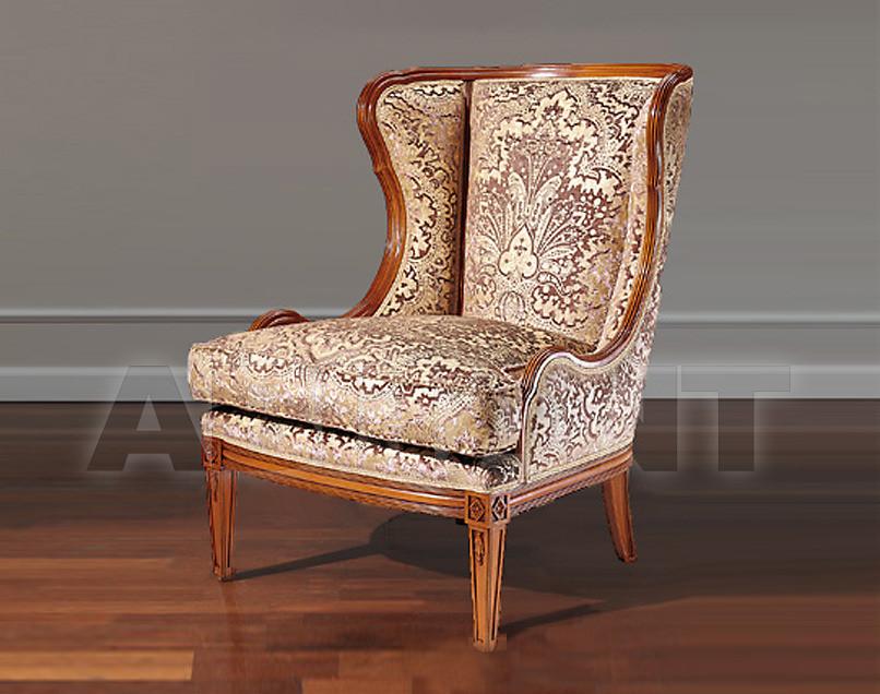 Купить Кресло Colombo Mobili Living 248