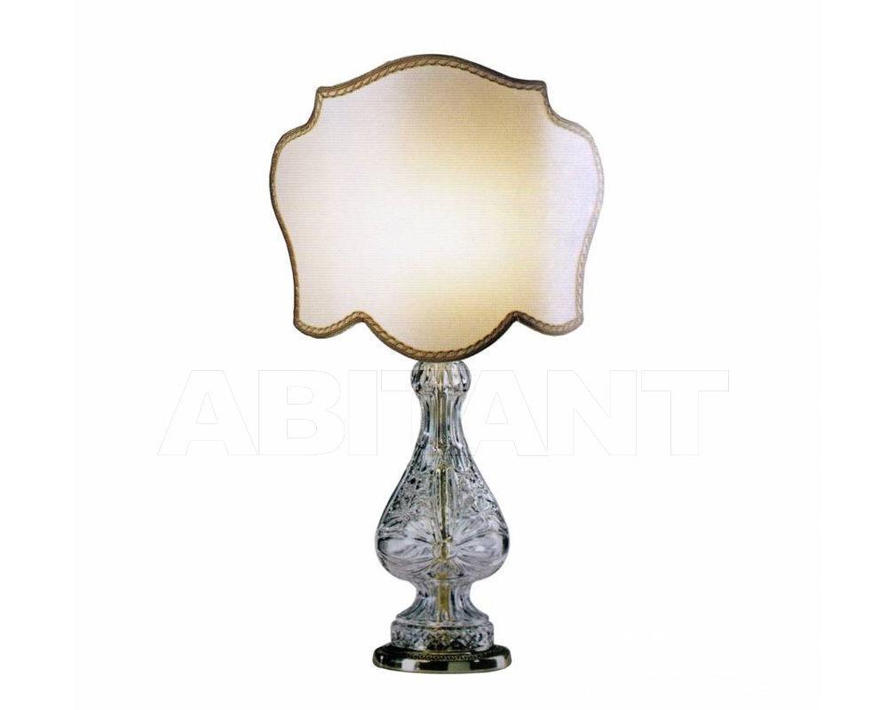 Купить Лампа настольная IL Paralume Marina  2013 387