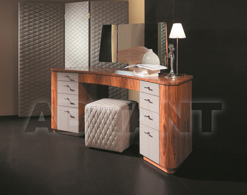 Купить Столик туалетный Mobilidea   2012 5127